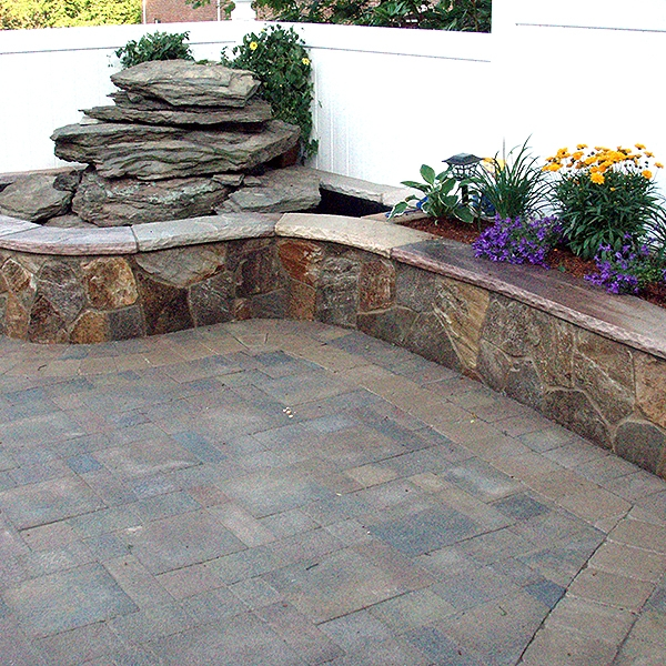 Expert Stone Masonry In Glenolden Pa And Haddonfield Nj