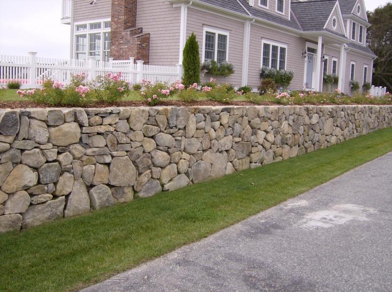 stone_retaining_wall