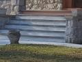 Bluestone Step Repair in Marlton NJ