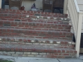 Brick Step Repair Cinnaminson, NJ