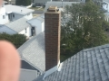 Chimney Repair North Wildwood NJ