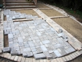 Paver_patio_installation