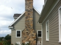 outside-stone-chimney